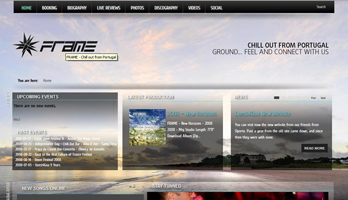 FRAME-frontpage-new-website1